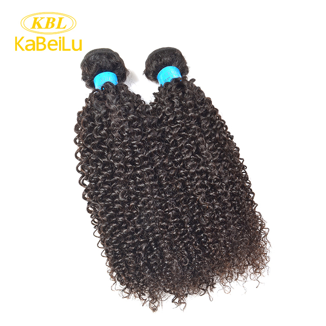 China 4a Human Hair Weave Wholesale Alibaba