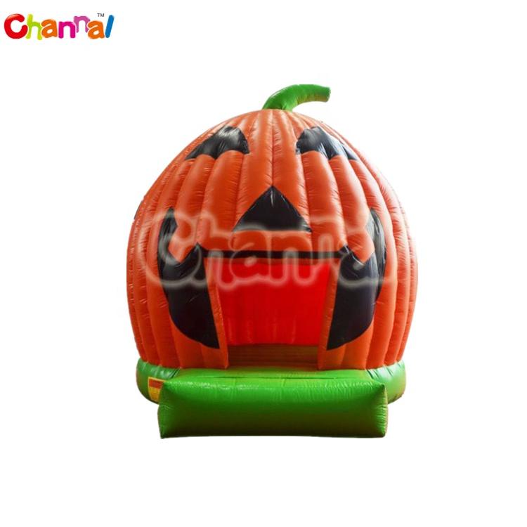 Halloween Spelletjes Volwassenen.Koop Laag Geprijsde Dutch Set Partijen Groothandel Dutch
