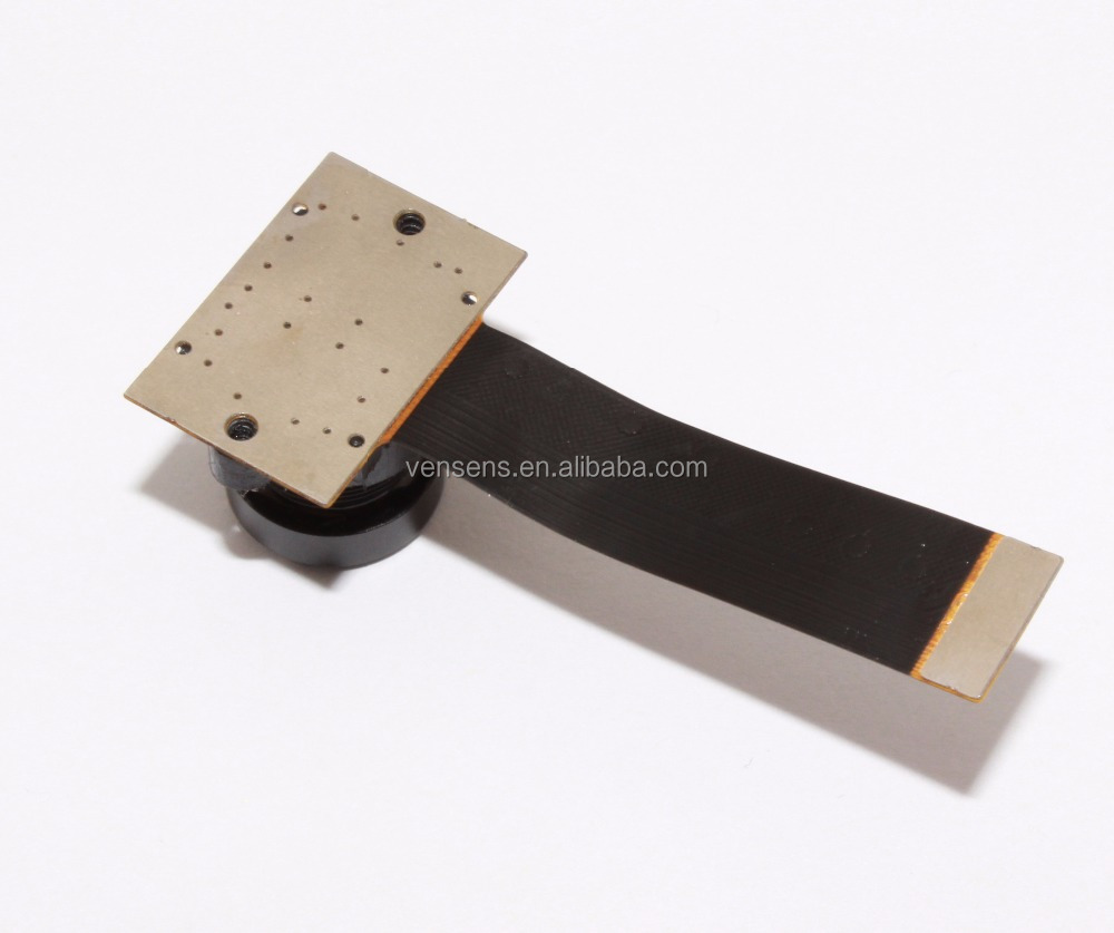 13MP OEM Full HD MIPI 30 Pin cmos camera module IMX214-ZLX with cheap price