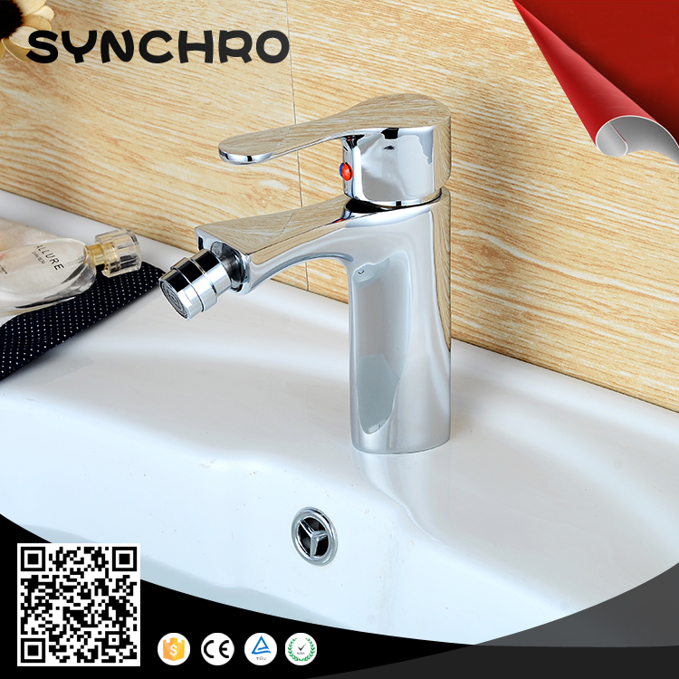 Skl-32516 High Quality Bathroom Taps With Prices - Buy Bathroom Taps ...