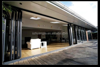House Collapsible Glass Windows and Doors for Sale Direct Buy In China & House Collapsible Glass Windows And Doors For Sale Direct Buy In ...