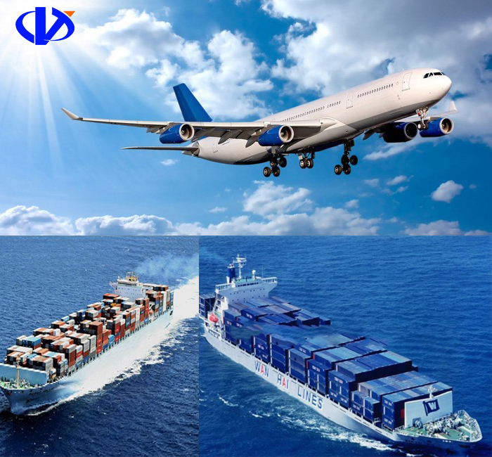 Best shipping container from beijing qingdao lianyungang china to Durban Capetown Port Elizabeth south africa international