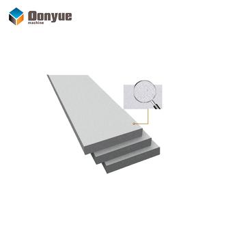 Construction Materials Light Weight Aac Block