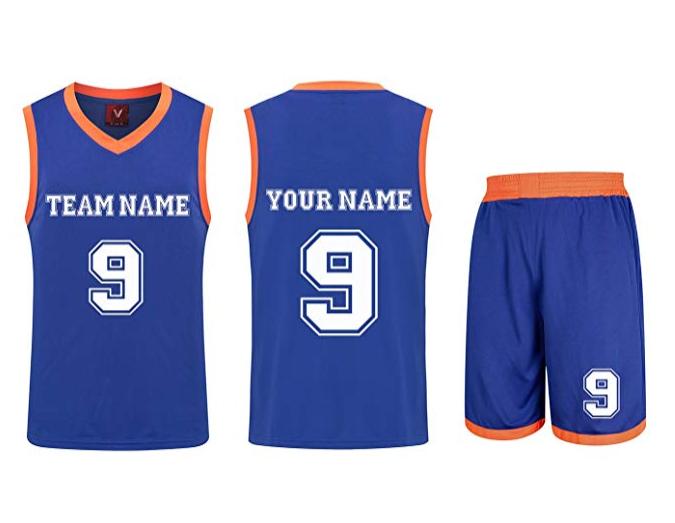 e67ce72fbdf3 wholesale solid men mesh sports suits plain t shirts tank top shorts men  polyester training basketball