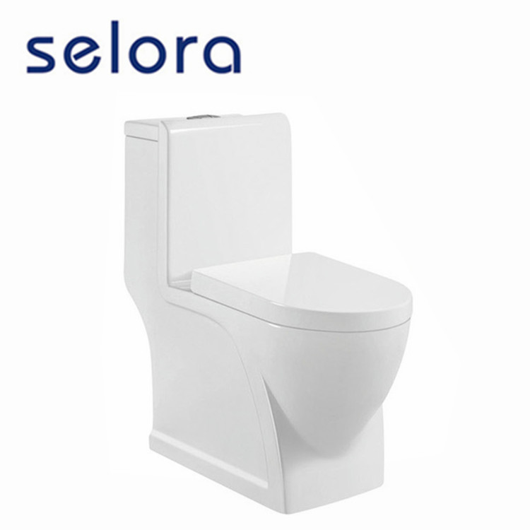 big outlet fashion design one piece ceramic wc dual flush squat unique toilet bowl