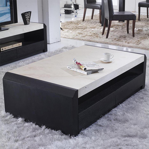 Center Table, Center Table Suppliers and Manufacturers at Alibaba.com