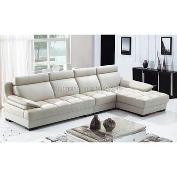 Sofa set price in philippines sofas mandaue foam philippines thesofa Home furniture online low price