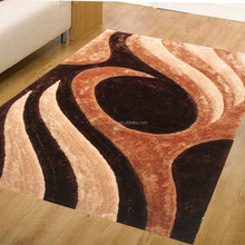 Cow Print Rug, Cow Print Rug Suppliers And Manufacturers At Alibaba.com
