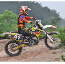 250cc off-road dirt bike 250cc for adult