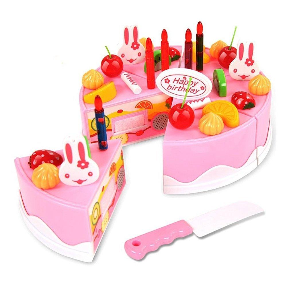 Cheap Birthday Cake Cutting Knife, find Birthday Cake Cutting Knife ...