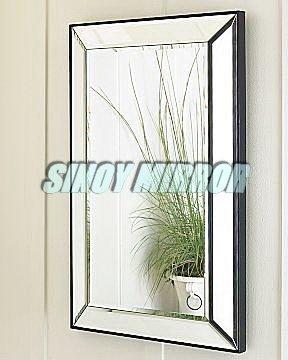 beveled mirror strips beveled mirror strips suppliers and at alibabacom