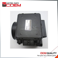 Mass Air Flow Sensor E5T08271 MD336481 for mitsubishi