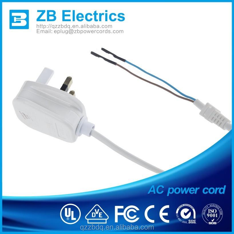british standard power cord, british standard power cord Suppliers on