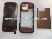 Mobile Phone Cover for Nokia N97