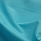 Hi-Q high quality plain dyed 95 polyester 5 spandex fabric
