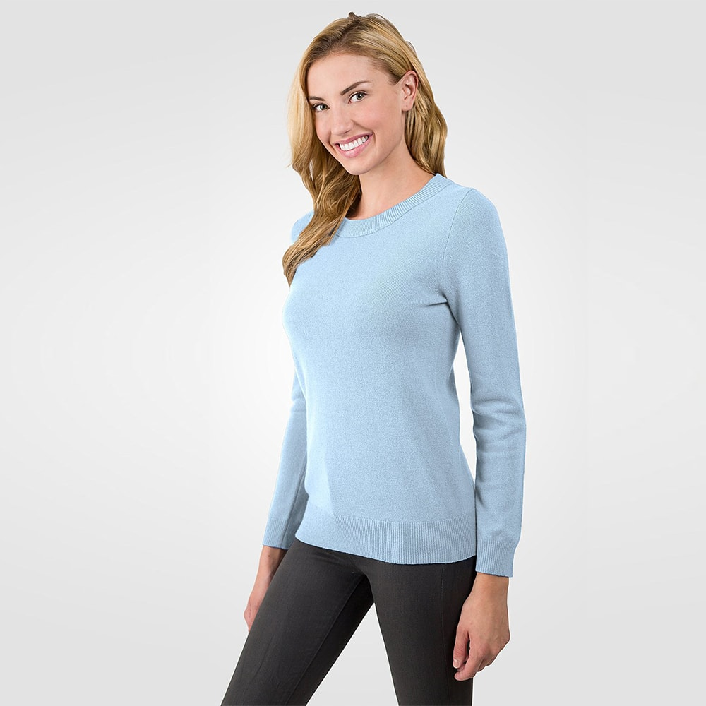 High Quality Knitted Sweater, High Quality Knitted Sweater ...