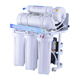 [RO400-E2] commercial reverse osmosis system/water treatment/400 GPD REVERSE OSMOSIS SYSTEM