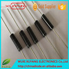 2CL2 SERIALS HIGH VOLTAGE RECTIFIER DIODE