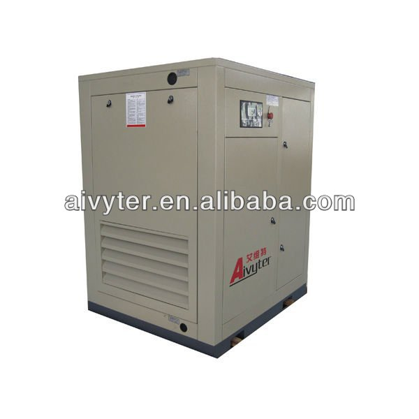 rotary screw air compressor for sale. rotary screw air compressor, compressor suppliers and manufacturers at alibaba.com for sale
