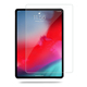 Chima New Product 12.9 Inch 9H Hardness Clear Tablet Tempered Glass Screen Protector Film For iPad Pro 2018