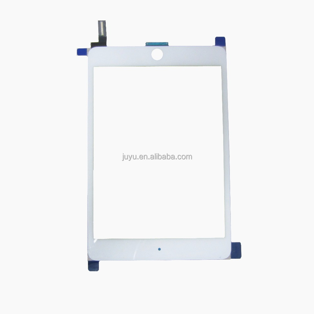 Good Price Replacement For iPad mini 4 Touch Screen Digitizer
