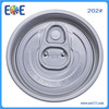 Producer in Colorado aluminum can screw easy open lid