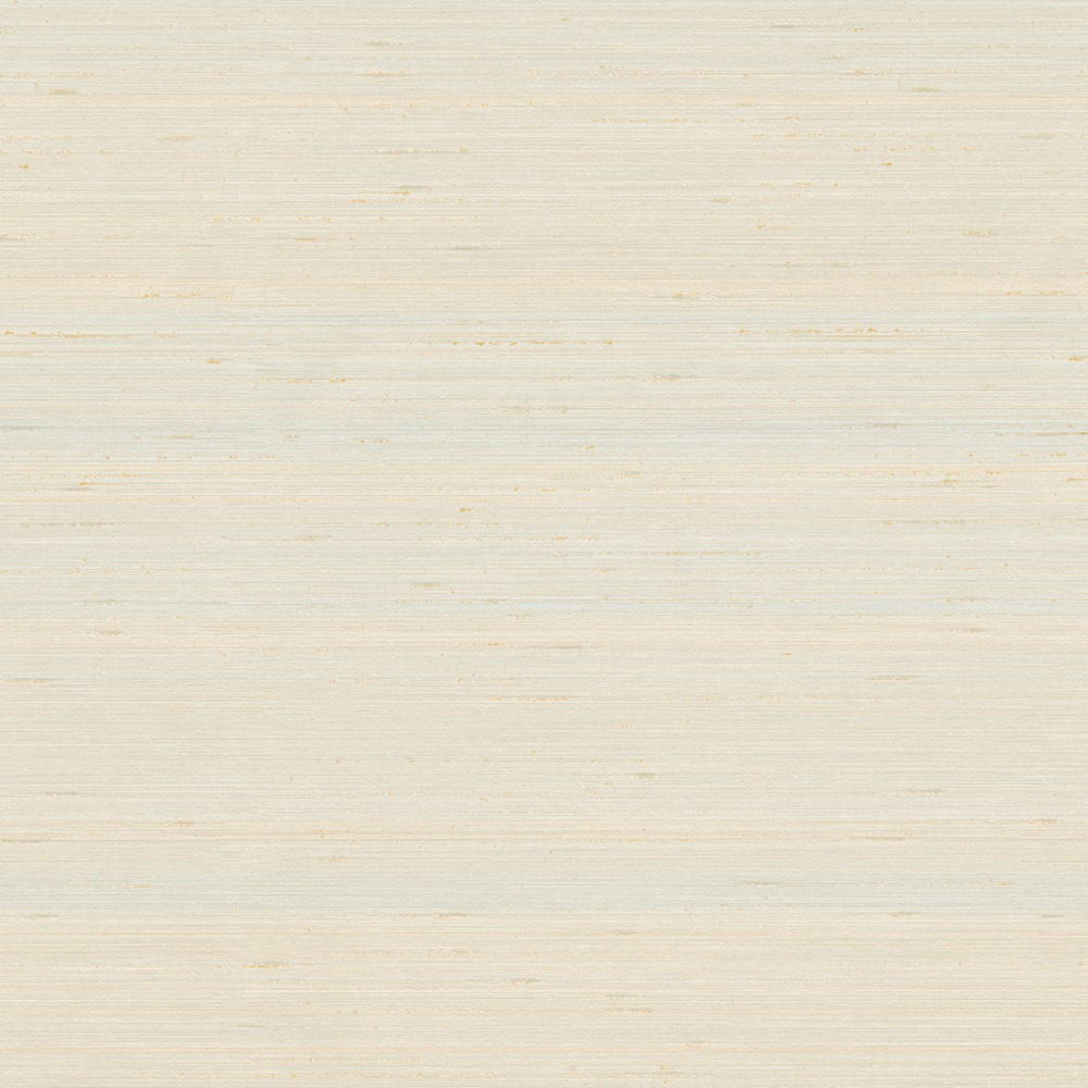 600*600mm Hot sales porcelain antique decorative standard vitrified wall tile