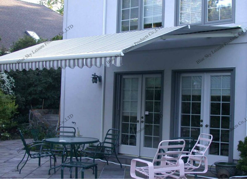 Aluminum Awnings Lowes, Aluminum Awnings Lowes Suppliers And Manufacturers  At Alibaba.com