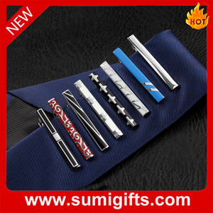 Make Your Own Tie Clip With Custom Logo,Bus Airplane Bow Blank Custom Tie Clip Manufacturers