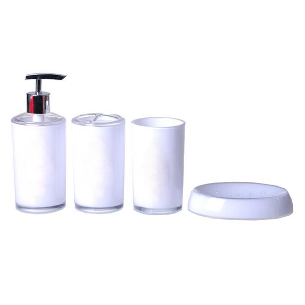 Elegant Bathroom Accessories Cheap: Online Get Cheap Purple Bathroom Set -Aliexpress.com