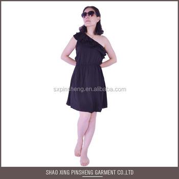 Wholesale Fashion Latest Short Formal Dress Patterns Buy Formal