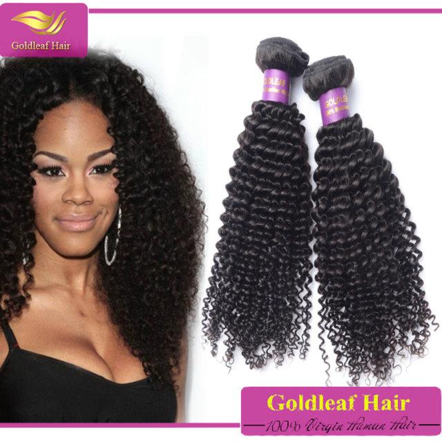 3a kinky curly weave hair 3a kinky curly weave hair suppliers and 3a kinky curly weave hair 3a kinky curly weave hair suppliers and manufacturers at alibaba pmusecretfo Images