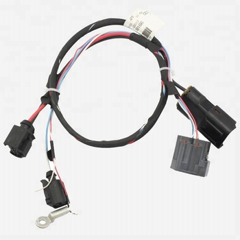 [QNCB_7524]  Deutsch Delphi Electrical Connectors Cable Assembly And Wire Harness - Buy  Deutsch Connectors,Delphi Electrical Connectors,Caterpillar Wire Harness  Product on Alibaba.com | Delphi Wiring Harness Connectors |  | Alibaba.com