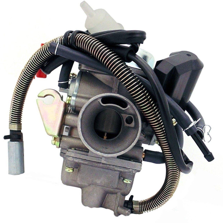 125 150cc gy6 four stroke engine - HD1283×1283