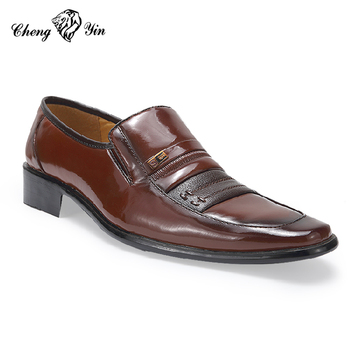 New Arrival Low Price Mens Breathamen Casual Shoes Fashions Men