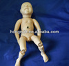 2014 Advanced Medical Silicone Neonatal model,silicon baby doll for sale