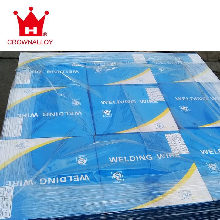 Welding Electrode Er316l Wholesale, Electrode Suppliers - Alibaba