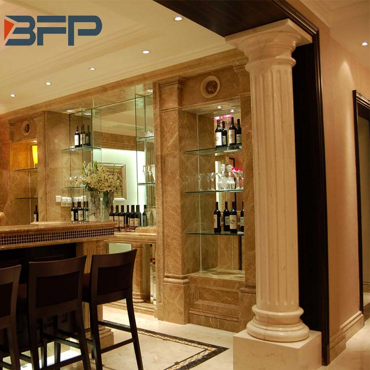 Indoor Pillars indoor pillars, indoor pillars suppliers and manufacturers at