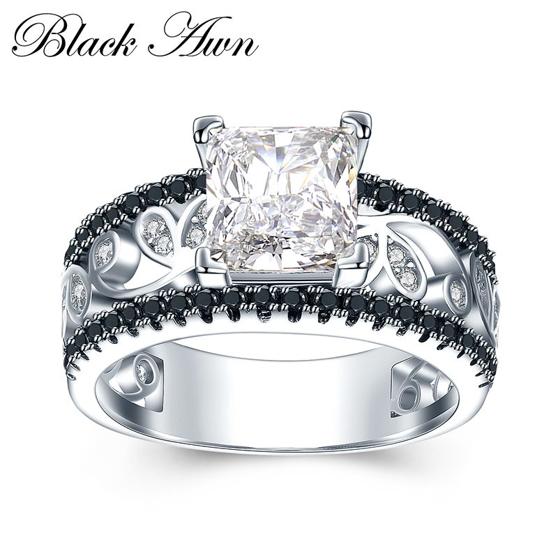 d21d8048f561d China Trendy Rings, China Trendy Rings Manufacturers and Suppliers ...