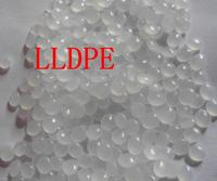 Virgin/recycled Lldpe Resin,Linear Low Density Polyethylene ...