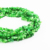 Wholesale Gemstone Nature Gemstone Chips Green StoneBeads
