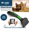 Horch Development Design Incorporation Pet Product Pet