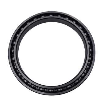 6802 6902 zz 2rs thin wall bearing deep groove ball bearing for bicycle