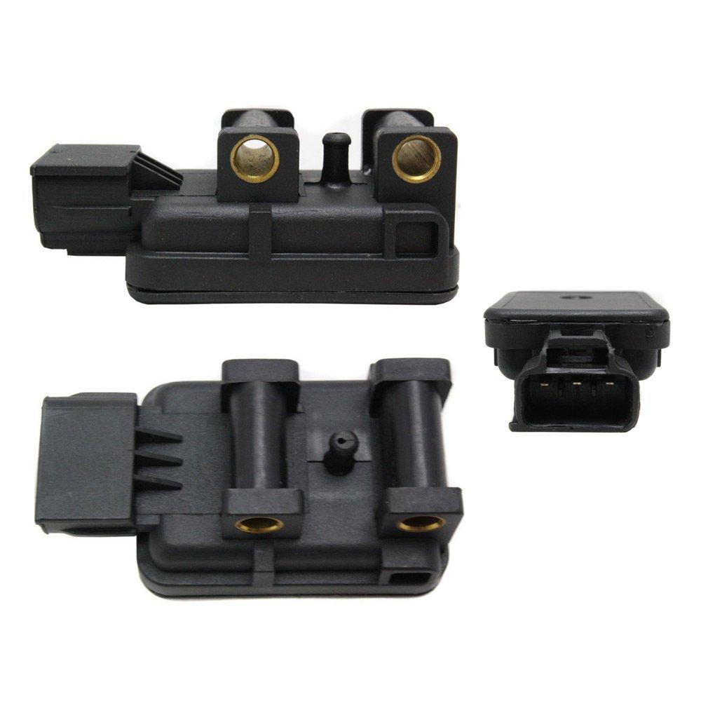 Cheap Durango Map Sensor Find Deals On Line At Jeep Wrangler Location Get Quotations Manifold Absolute Pressure 56029405 213 2191 For Dodge Dakota Ram 1500 2500