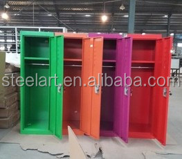 kids furniture locker-Source quality kids furniture locker from ...