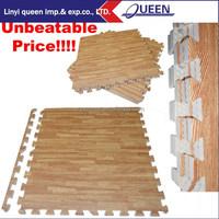 chairs on hard wood floor protection floor protector chair