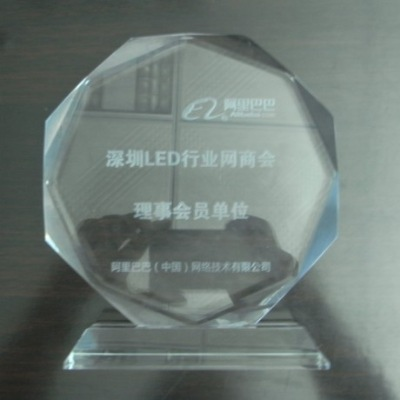 Shenzhen LED Net Business Association,Council Member Corporation