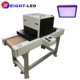 powerful UV Curing machine/uv ink dryer for screen printing/UV adhesives