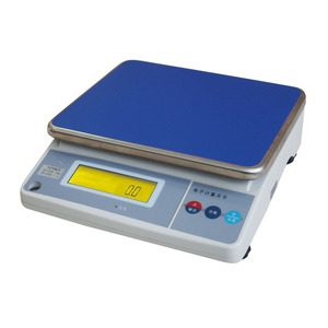 Nade electronic balance & Weighing balance weight measuring instruments YP10kN 10kg /1g