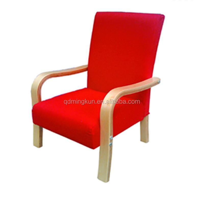 Kids Lazy Boy Chair Supplieranufacturers At Alibaba Com